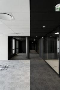 Groupe Cardinal - Bandai - Intérieur noir et blanc ©Aurélien Aumond (1)