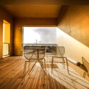 Groupe Cardinal - ABB - @Z ARCHITECTURE - @Jonathan Letoublon