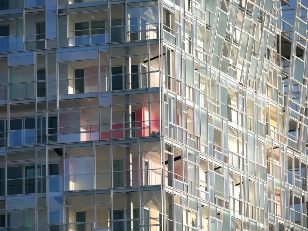 Groupe Cardinal - YCONE by Jean NOUVEL _ @Cécile MOREL-JOURNEL