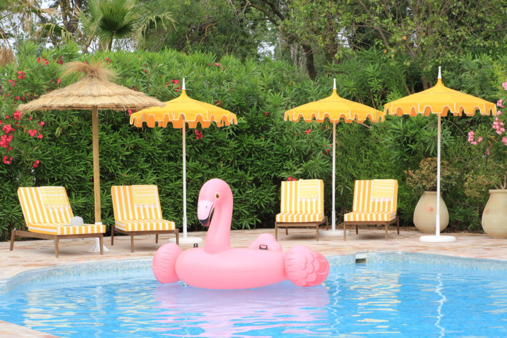 ©Ludovic Maisant - Groupe Cardinal - Casarose - piscine
