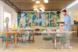 ©Ludovic Maisant - Groupe Cardinal - Casarose - restaurant
