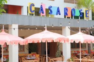 ©Ludovic Maisant - Groupe Cardinal - Casarose - terrasse